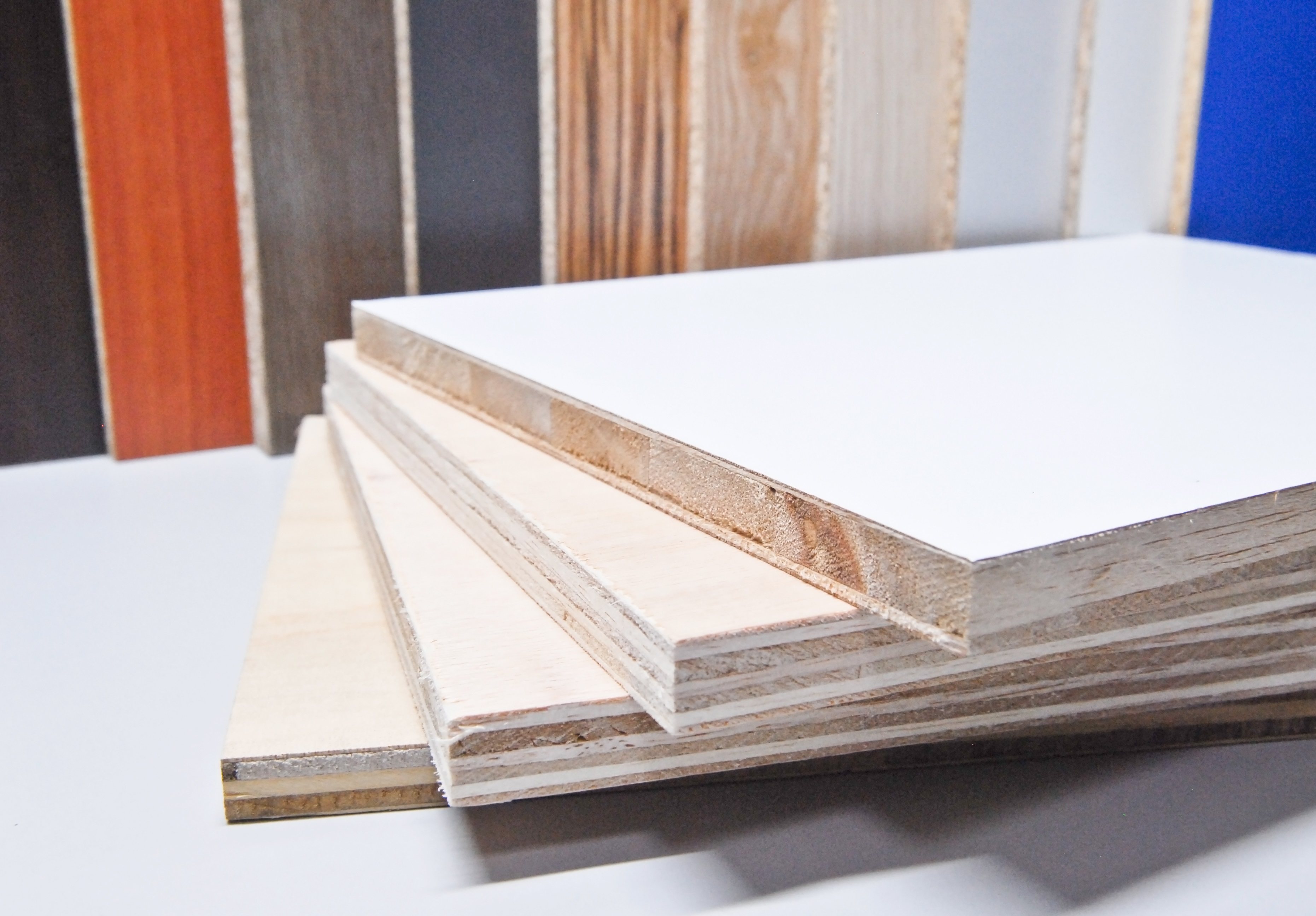 how to cut pvc board